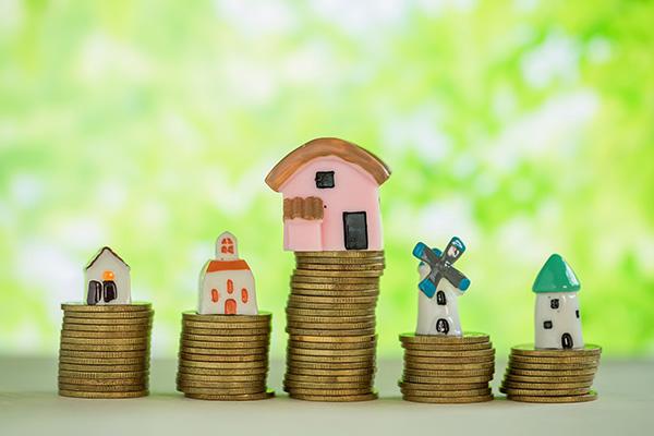 KE Immo Immobilienbewertung