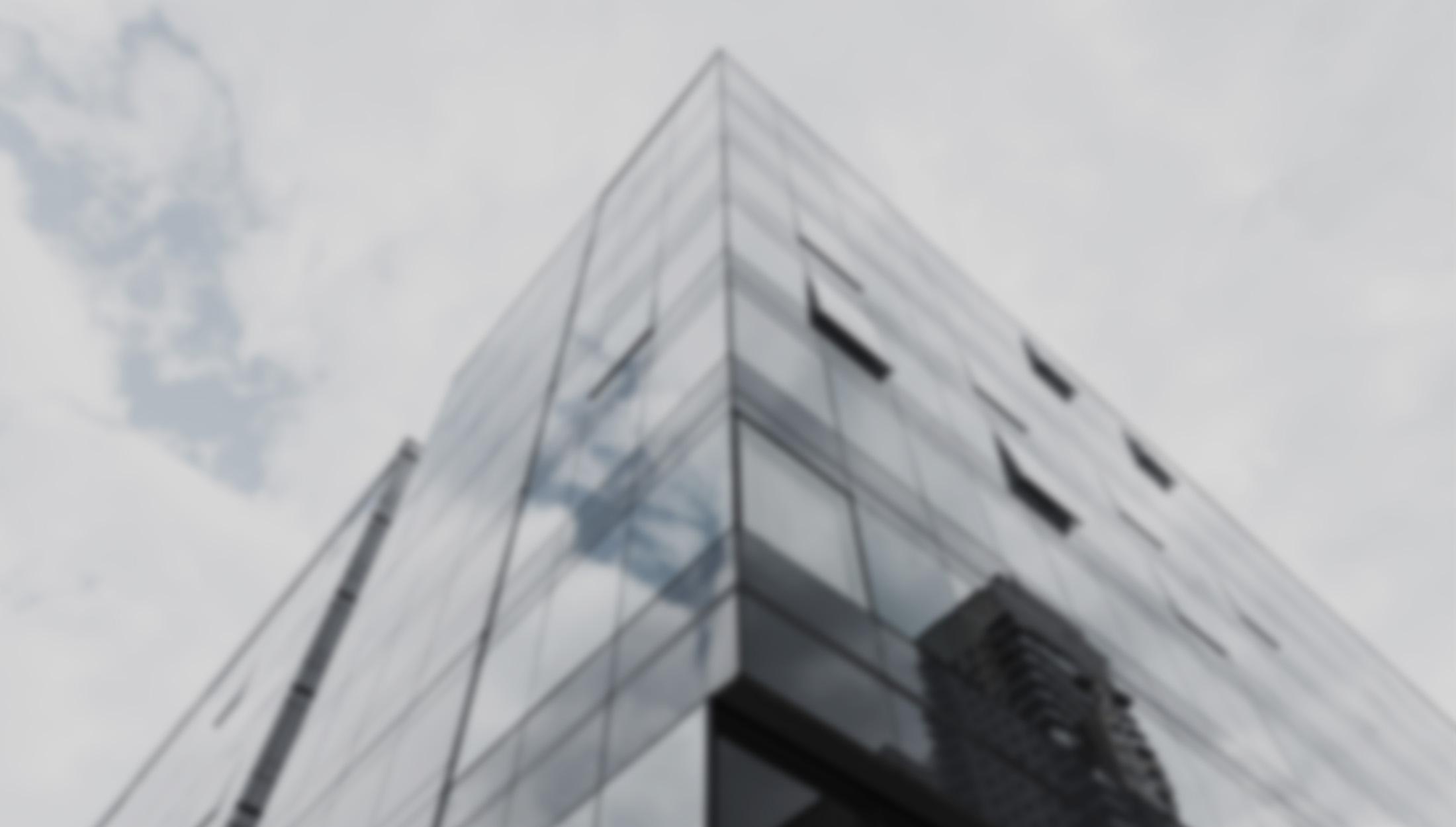 KE Immo slider bild großes glas gebäude